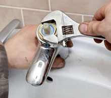 Residential Plumber Services in Norco, CA
