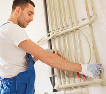 Commercial Plumber Services in Norco, CA